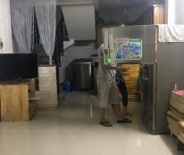 Cần bán nhà chính chủ hẻm ô tô 70 m2 giá 3.5 tỷ Bùi Đình Túy Bình Thạnh Q3