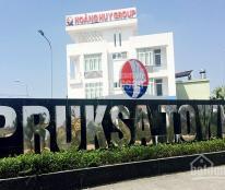 Bán chung cư Pruksa Town Hoàng Huy tại Hải Phòng