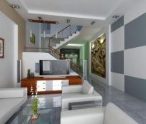 Nhà phố Minh Khai, đẹp, nét, KD đỉnh, cực hiếm, 4 tầng, 4 phòng ngủ, giá 3.4 tỷ