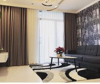 Chủ Đầu Tư Vinhomes Central Park Mở Bán Căn Hộ 3 Phòng Ngủ, DT 116 m2 Chỉ Với Giá 4,6 Tỷ