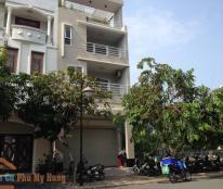 Cho thuê nhà khu Him Lam Tân Hưng ngay Lotte Mart Quận 7. LH: 0934802139