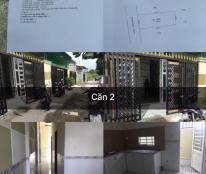 Bán 4 nhà thổ cư KDC Sơn Thuỷ, từ 700 - 1 tỷ