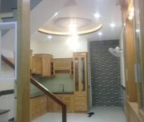 Bán nhà riêng tại Phố Quang Trung, Phường 12, Gò Vấp, Hồ Chí Minh diện tích 71m2 giá 4.8 Tỷ