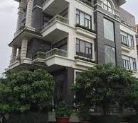 Cho thuê nhà khu Him Lam Tân Hưng  Quận 7 giá 41.5 triệu/tháng. LH: 093 48 02 139