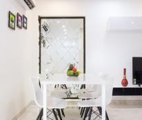 Cần  cho thuê căn hộ Scenic valley 110m2 ( 3 p.ngủ ) nội thất Châu âu cao cấp,view đẹp 093 48 02 139