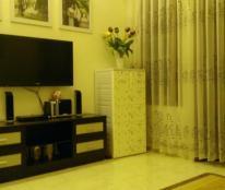 Bán nhà 70m, 4 tầng phố Vọng kinh doanh sầm uất chỉ 8 tỷ.