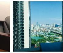 Bán căn hộ 1703 tòa CT3 Ecogreen, Thanh Xuân, 1,8 tỷ, 0975153729