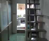 Bán nhà hẻm 793 Trần Xuân Soạn, giá 3 tỷ, nhà đẹp thoáng mát,  LH 0919 823 007