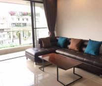 Cần bán gấp căn hộ The Panorama 1,Phú Mỹ Hưng ,Quận 7 giá 5 tỷ 5