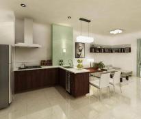 Cho thuê nhà tại Hạ Đình, 40m2, 9phòng, thoáng mát, yên tĩnh
