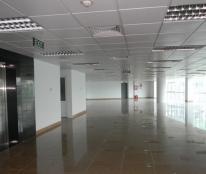 Cho thuê nhanh Văn phòng chuyên nghiệp 150m2, 200m2, 300m2, tại Hoàng Quốc Việt.0989.41.0326