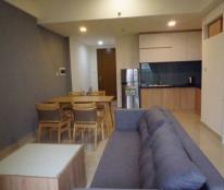 Cho thuê căn hộ The Park Residence_Nguyễn Hữu Thọ 2PN, nội thất đầy đủ, giá 10triệu/tháng