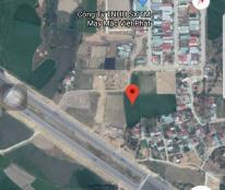 Chính chủ đất sổ đỏ Diên Toàn, Diên Khánh 654 triệu - 69 m2