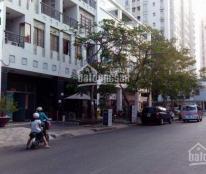 Cho thuê mặt bằng kinh doanh văn phòng, cafe, quán ăn...khu Phú Mỹ Hưng