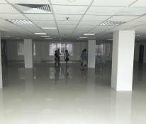 Cho thuê văn phòng giá từ 126 nghìn/m2/th tại Phạm Hùng