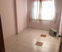 Cho thuê căn hộ conic Đình Khiêm, 67m2, 2PN, 2WC, full nội thất, giá chỉ 6tr/tháng