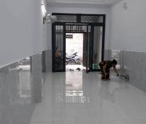 Bán nhà giá rẻ Cách Mạng Tháng 8 DT 38m  Sổ đẹp  2 TỶ 520 triệu .