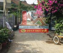 Bán đất gần trạm điện trung ương thôn như xuân 1, xã Vĩnh Phương, Nha Trang