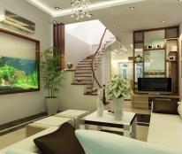 Bán nhà riêng tại Phố Quang Trung, Phường 10, Gò Vấp, Hồ Chí Minh