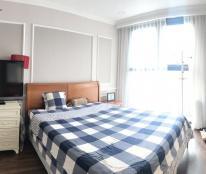 Cho thuê căn hộ cao cấp tại HongKong Tower 42-127m2. LH:0981.497.266