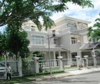 Cho thuê nhiều biệt thự tại Phú Mỹ Hưng, Quận 7, giá từ 25 - 67.5 triệu/tháng, call 0901 383 168
