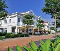 Cho thuê nhà phố Hưng Gia, Hưng Phước , Phú Mỹ Hưng 45.000.000 đ