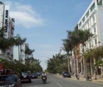 Cho thuê biệt thự Phú Mỹ Hưng, DT 140m2 nhà mới đẹp giá 27 triệu/tháng. Call: 0901 383 168