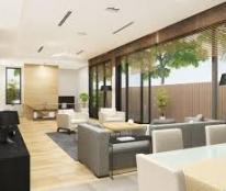 Cho thuê căn hộ Grand View, Phú Mỹ Hưng, 3 phòng ngủ, lầu cao, view đẹp, giá 23 tr/th LH 0934802139