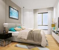 Bán chung cư cao cấp Hà Đông giá chỉ từ 350tr
