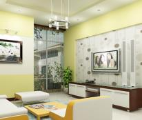 Cho thuê căn hộ 2PN, Q. Tân Bình full nội thất mới 100%, giá chỉ 15tr/tháng, LH 0906216352