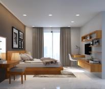 Green Vallley Phú Mỹ Hưng DT 130m2 cho thuê giá 30 triệu/tháng. LH 0901383168