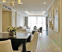Bán chung cư Trung Hòa Nhân Chính 130m2, 4 tỷ, đường Hoàng Đạo Thúy
