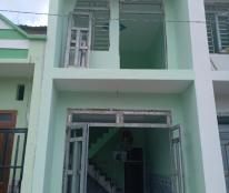 Bán nhà 1 trệt 1 lầu đường Bình Chuẩn 26, giá 1.2 tỷ, sổ hồng (thương lượng)