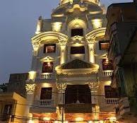 Bán khách Sạn Bùi Thị Xuân. Q.1, 8.5x21m 1H 10L Gía 210 tỷ (TL)