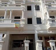 Bán Tòa Nhà 10Lầu, Lê Thị Riêng Q.1, DT: 9x18m 1H 10L giá 79 tỷ