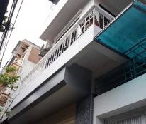 Bán nhà Hoàng Mai, 50m2, mặt tiền 6m, ở ngay, ô tô, văn phòng, Kinh doanh, giá chỉ 3,55 tỷ
