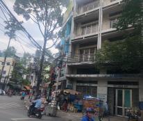 Cho thuê Địa Điểm kinh doanh tại 166 Nguyễn Công Trứ, P. Nguyễn Thái Bình, Q1, HCM.