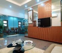 Cho thuê gấp căn hộ 3PN, 3WC chung cư New Saigon full nội thất đẹp giá 13tr ở liền, 09 03015229(NỤ)