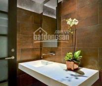 Chính chủ cho thuê căn hộ 200m2 Hoàng Anh 3 nội thất Châu Âu giá 20 triệu/tháng 4PN call 0903015229