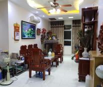 Bán căn hộ chung cư CT12 Văn Phú, Hà Đông, Hà Nội, diện tích 69.3m2, giá 21 triệu/m2