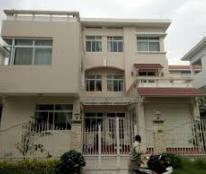 Cần bán gấp biệt thự song lập Mỹ Hào 23,5 tỷ nhà đẹp nhất đường Phạm Thái Bường