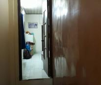2 chị em bán nhà đi định cư với gia đình nên cần bán gấp, nhà ngay Gò Vấp, Quang Trung.