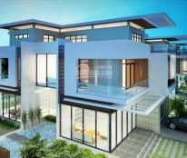 Bán nhà biệt thự song lập Mỹ Hào, Phú Mỹ Hưng, Q.7,giá 23 tỷ,lh:0903015229(nụ)