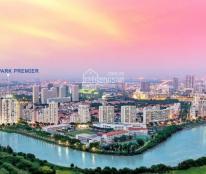 Cần bán gấp song lập Mỹ Hào ngay cầu Ánh Sao - công viên, giá 22.5 tỷ,LH:0903015229(NỤ)