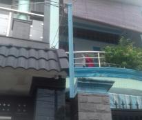 Nhà 397/5 hẻm 4m đường Đỗ Xuân Hợp, Phước Long B, quận 9, giá 2,25 tỷ, nhà 1 trệt, 1 lầu