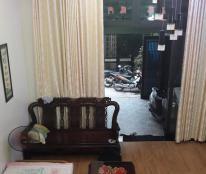 Nhà cấp 4, giá 3,2 tỷ, đường Dương Đình Hội, quận 9, DT 75m2 công nhận, hẻm xe hơi, 0969333403