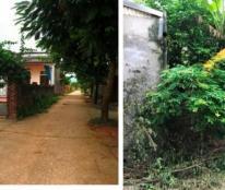 Bán đất thôn Quảng Hội, xã Quang Tiến, Sóc Sơn, 1 tỷ, 0989647303