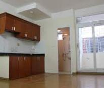 300tr hoàn tất thủ tục, sở hữu 1 căn hộ chung cư gần bến xe Mỹ Đình
