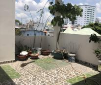 Cần vốn bán gấp nhà đường Huỳnh Khương An- phường 5 - Gò Vấp, 100m2/ 8.5 tỷ