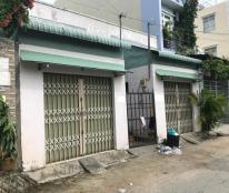 Dãy 4 phòng trọ hẻm ô tô Đình Phong Phú, Tăng Nhơn Phú B, Q9, 3tỷ/54,7m2